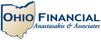 Ohio Financial, Anastasakis & Associates